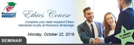 ethics-091118b