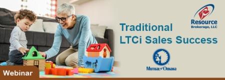 MOO-ltci-webinar-060320a-email